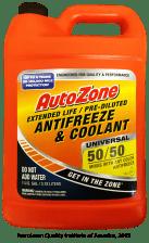 AutoZoneExtendedLifeFrontFinished