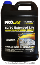 ProLine5050ExtendedLifeFrontFinished