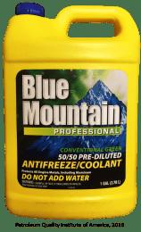 bluemountain5050frontfinished