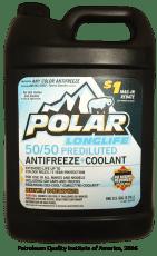 polar5050antifreezefrontfinished