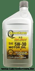 quantum5w30frontfinished