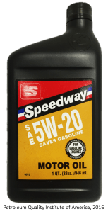 speedway_5w20_front_finished
