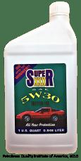 superxxx5w30frontfinished