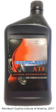 everclearatf142017frontfinished