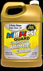 MidWestGuardGlobal5050AntifreezeCoolantFrontFinished