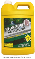 PolarZonePremixedAntifreezeFrontFinished