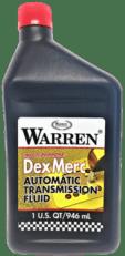 WarrenDexMercThumbFront