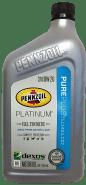 pennzoilplatinum0w20442017