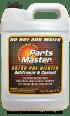 partsmaster5050antifreezecoolantfrontfinished