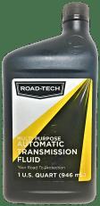 roadtechmultipurposeatffront