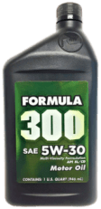 Form3005W30FrontThumb