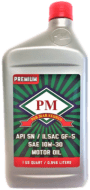 PM10W30FrontThumb