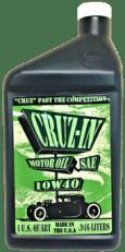CruzIn10W40FrontThumb