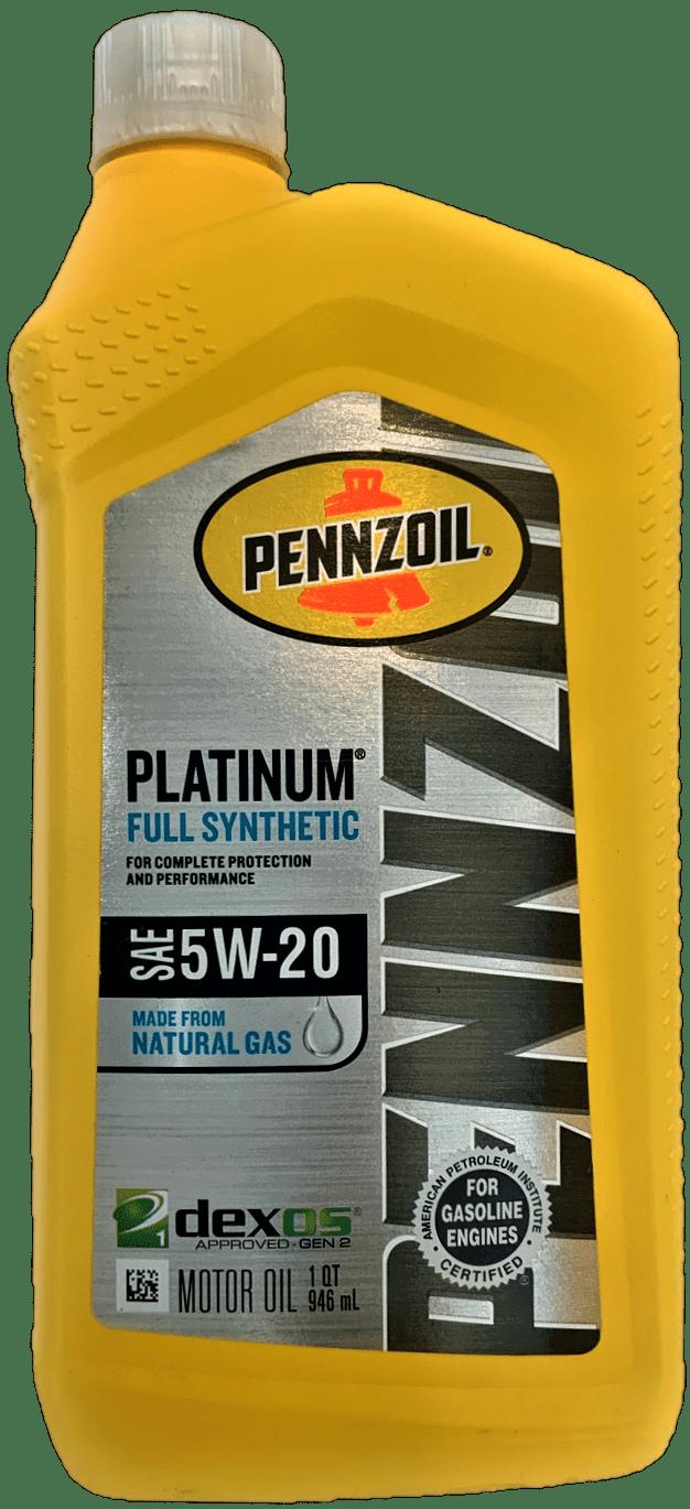 Pennzoil5W20.png?ssl=1