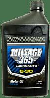 Mileage365_530