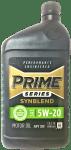 Prime5W20