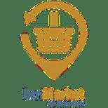 logo bcnmarket