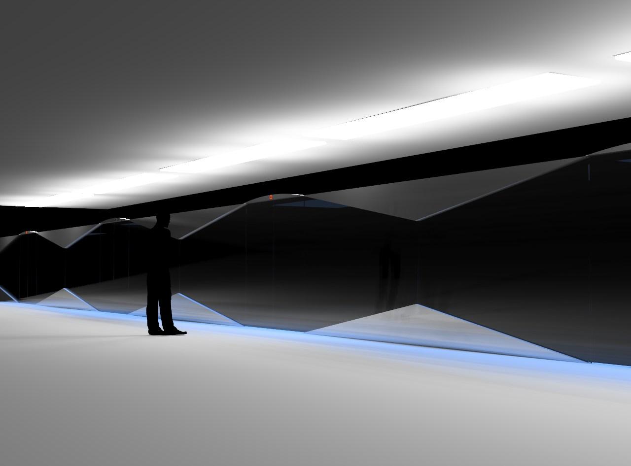 PSD-2012-02-23-0002b