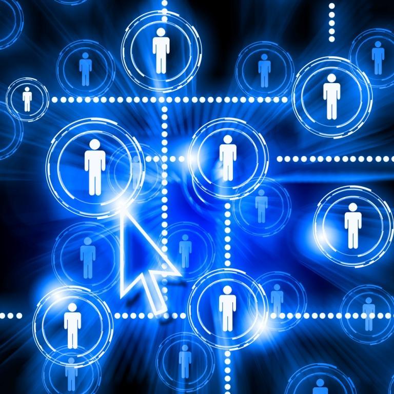 Kommunikation mit Kunden und Geschäftspartnern - PR-Perlen.de