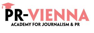 PR-Vienna Logo