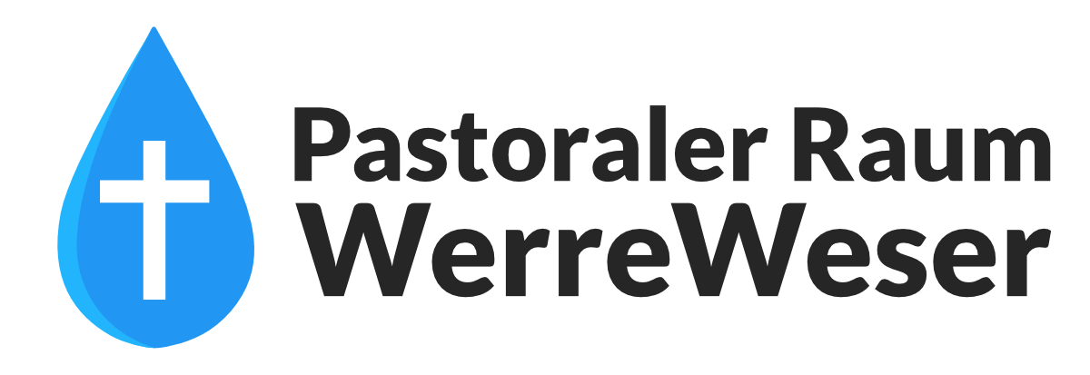 Pastoraler Raum WerreWeser