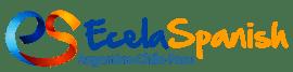 logo-ecela-spanishSmall
