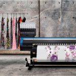 Сублимационная печать