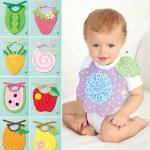 Выкройка Simplicity — Фартук для малыша - S2273