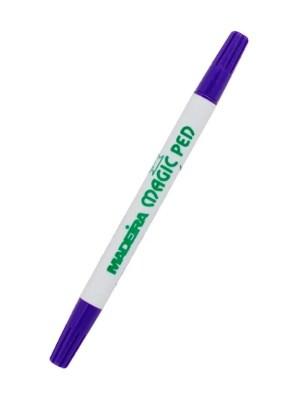 Волшебный карандаш MAGIC PEN