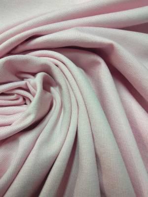 кулирка розовый