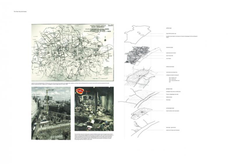 AA School Of Architecture Projects Review 2012 Inter 13