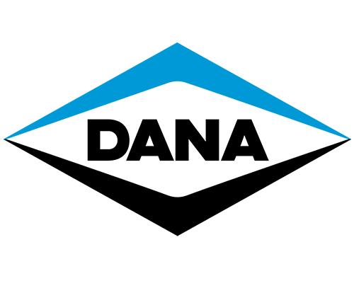 Dana-Square-1.png