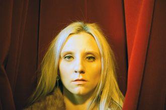 Bonnie Curtis (Photo by Valentina Penkova)
