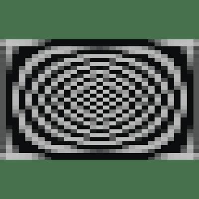 PRA image for V84I0203