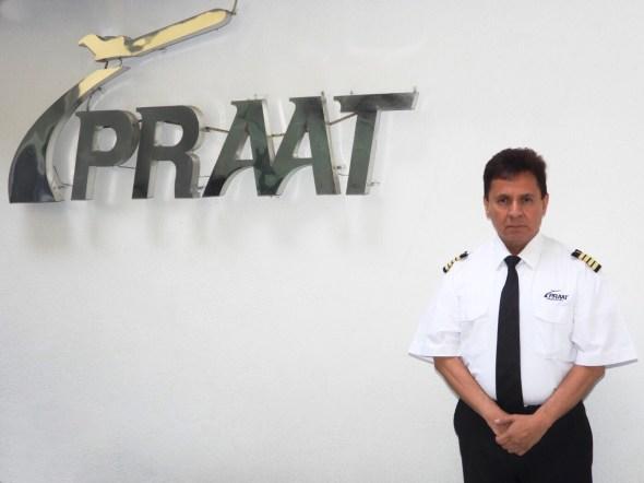Instructor PRAAT