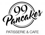 99 Pancakes