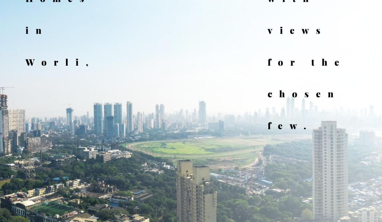 Cornerstone-E-Brochure-page-004
