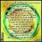 prabhatks_i swear