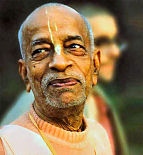 Prabhupada's Raw Truth