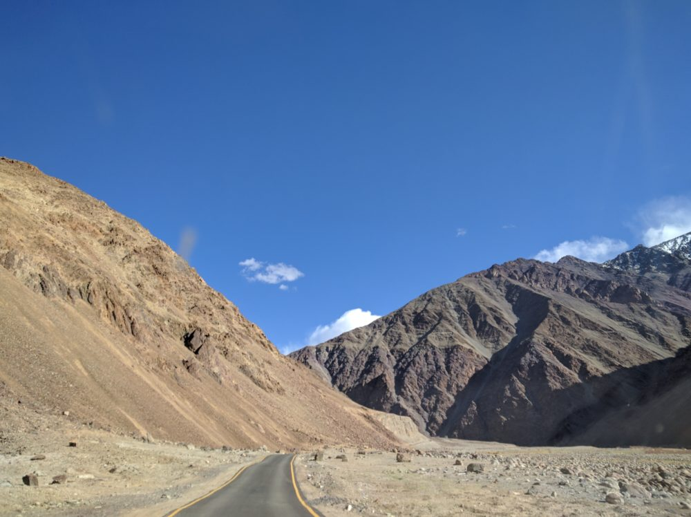 11 nights in Ladakh: Places to visit, things to do