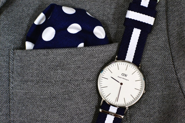 Why Daniel Wellington wins on Instagram