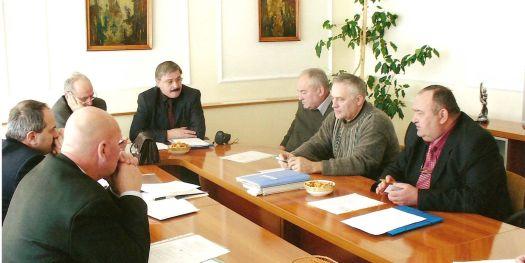Współpraca z pracodawcami z Ukrainy