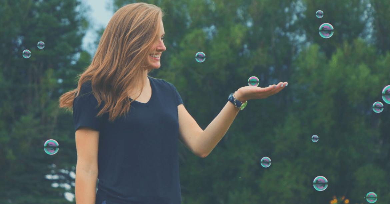 Czym jest psychologia pozytywna? PS, Pracownia Szczęścia, szczęście, psychologia pozytywna