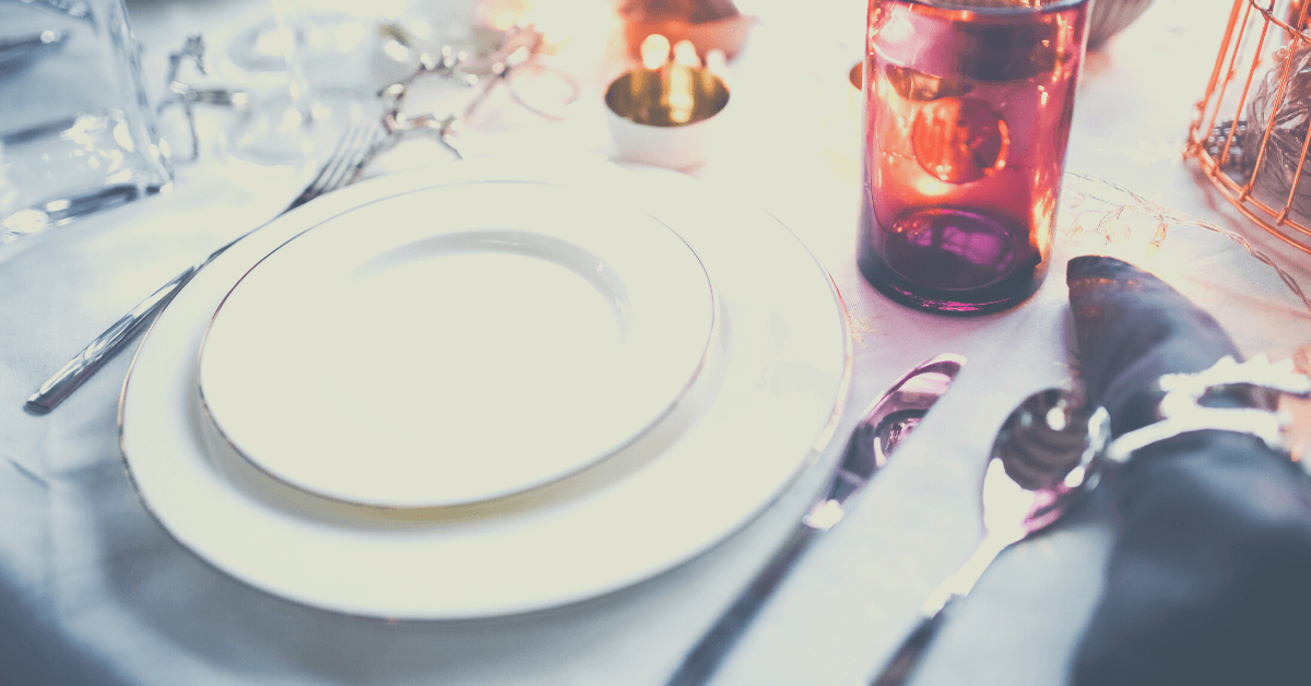 25 pytań do zadania przy świątecznym stole, PS, Pracownia Szczęścia, szczęście, psychologia pozytywna, święta