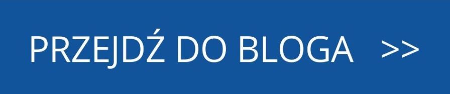 Przejście do bloga, Pracownia Szczęścia, PS, blog