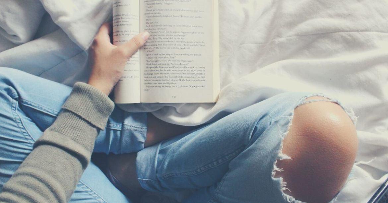 8 najlepszych książek o psychologii pozytywnej, PS, Pracownia Szczęścia, szczęście, psychologia pozytywna