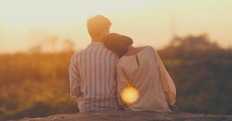 PS_wpis_36 pytań, by pogłębić bliskość w relacji z drugim człowiekiem04, PS, Pracownia Szczęścia, szczęście, psychologia pozytywna