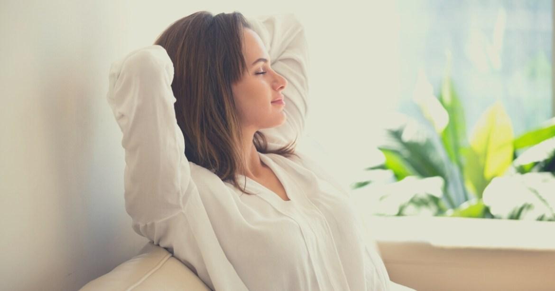 7 pomysłów jak zadbać o siebie w domu, PS, Pracownia Szczęścia, szczęście, psychologia pozytywna
