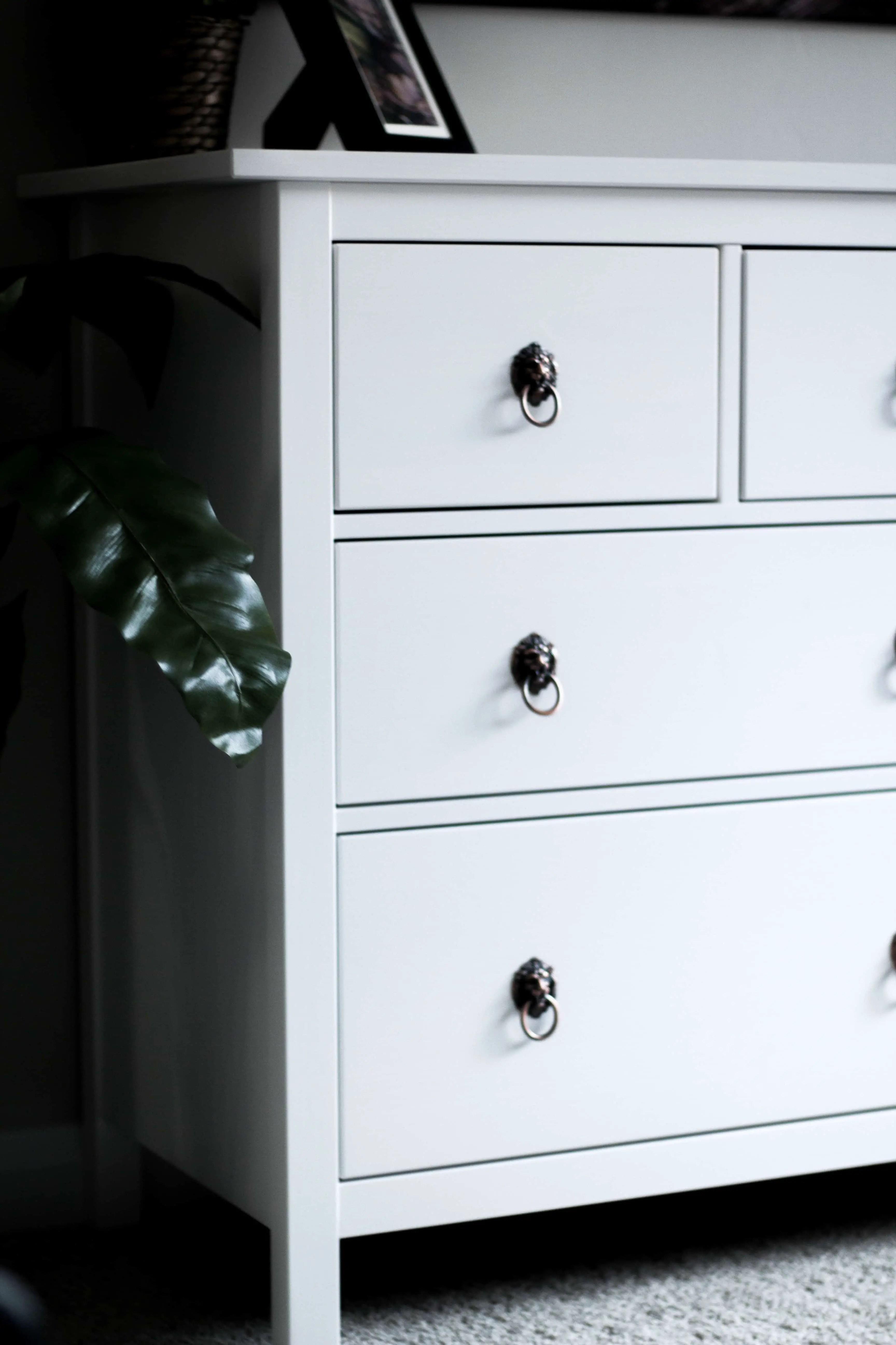 Ikea Hemnes Dresser Replacement Parts. Ikea Hemnes Dresser Hackbuilt ...