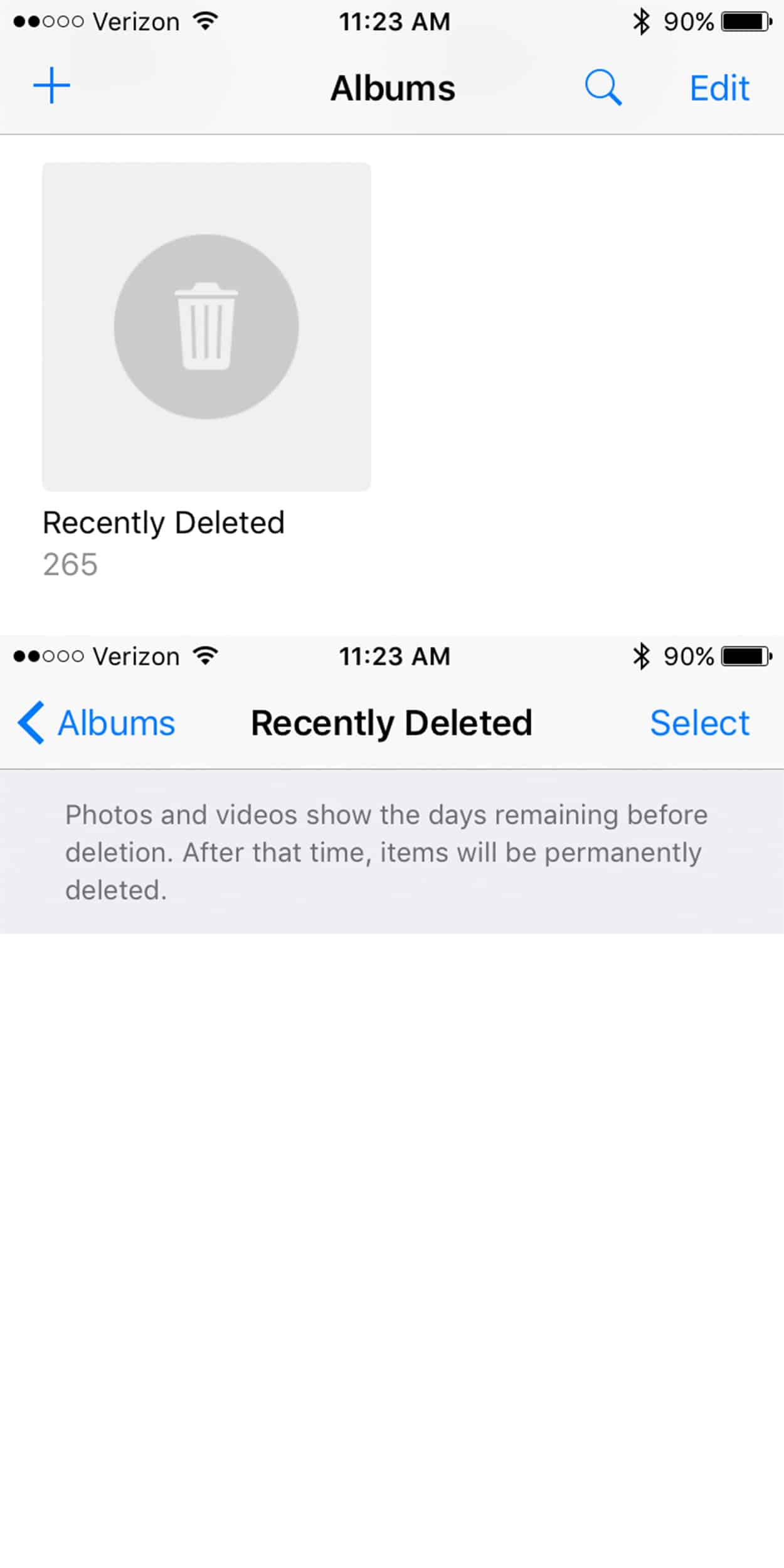 You'll wonder what you did your whole life without these iPhone features!